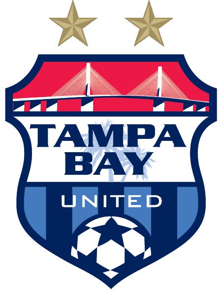 Play It Forward Tampa Bay!